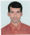 Deepak Prasad Subedi graphic